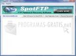 Spot FTP 2.4.2