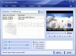 Video Subtitle Editor 1.00