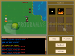 Pygame 1.9.1