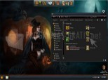 Halloween SkinPack per Windows 8 1