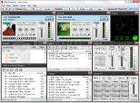 SAM Broadcaster Pro 2013