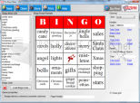 Download The Bingo Maker 5.0.0