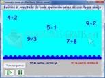 MathRapid 1.2