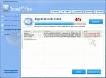 SmartPCFixer 4.2