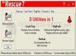 WinRescue 7 1.08