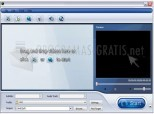 Free ISO Wizard 3.8.0.1