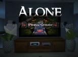 Imagen de Alone