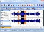 MP3 Editor Pro 6.5.1
