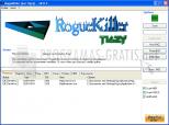 RogueKiller 8.7.1.1