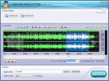 Free MP3 Cutter 5.2.1