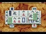 Random Mahjong 2.0.9