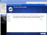 Windows Media Format Runtime für Windows 7 12