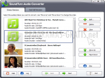 SoundTurn Audio Converter 7.5.1