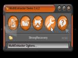 MultiExtractor 3.4.2.0