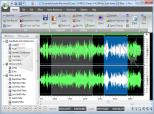 Music Editor Free 9.8.1