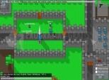 8BitMMO - Desktop Edition