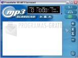 Fraunhofer MP3 Surround 3.0.2