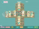 Candy Plus Mahjong