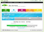 ZenOK Online Backup 2.0.13