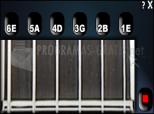 Guitar Tuner 1.5