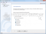 Auslogic Duplicate File Finder 3.5.4.0