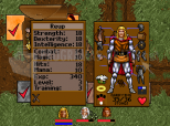 Imagen de Ultima VII: The Black Gate