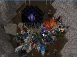 Ultima Online 7.0.24