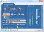 MP3 Music Editor 7.0.1