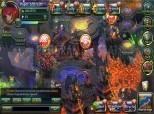 Download Inferno Legend