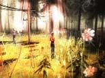 The Path - Prologue