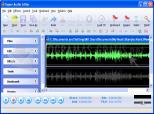 Super Audio Editor 3.5.1