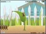 Imagen de Heldenhafte Ameisen