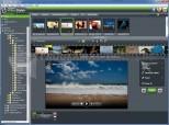Ashampoo Video Styler 1.0.1