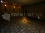 Imagen de Eyes - The Horror Game