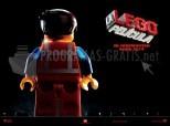 Imagen de Lego Movi