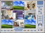 Multi Webcam Cast 3.9