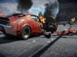 Imagen de Next Car Game – Free Technology