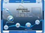 PC iPod 3.13