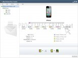 Imagen de Xilisoft iPhone Photo Transfer