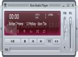 Xion Audio Player Portable 1.5.155