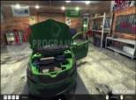 Imagen de Car Mechanic Simulator 2014