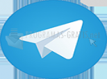 Imagen de Telegramm für Windows