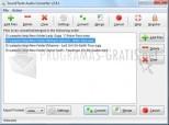 SoundTaste Audio Converter 7.2.1