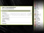 Movie Subtitles Searcher 1.0