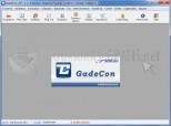 GadeCon 6.1.1.0