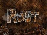 Imagen de Rust
