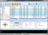 GetGo Download Manager 4.0
