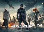 Imagen de Captain America: The Winter Soldier