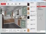 Imagen de ALNO Kitchen Planner