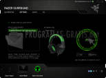 Razer Surround 2.00.10